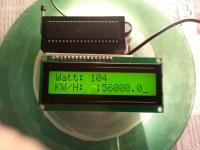 کنترل جریان مصرف AC-01A