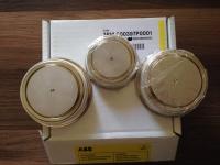 قطعات درایو ABB ACS1000