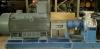 الکترو پمپ Sulzer 420m3